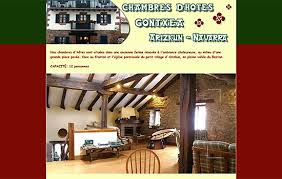 chambres d hotes pays basque espagnol chambres d hotes pays basque espagnol placecalledgrace com