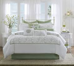 chambre style anglais chambre blanche en 65 idées de meubles et décoration