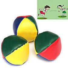 clowns juggling balls juggling circus juggling balls ebay
