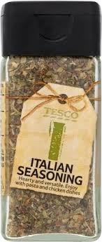 Mini Hair Dryer Tesco tesco italian seasoning 13g price in dubai uae compare prices