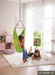Hanging Chair For Girls Bedroom by Rattan Hanging Chair Girls Bedroom Nursery Kids Room Hastac 2011