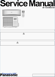 bulldog security bd new vehicle wiring diagrams pressauto net