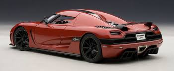 koenigsegg doors buy autoart 1 18 koenigsegg agera red online at low prices in