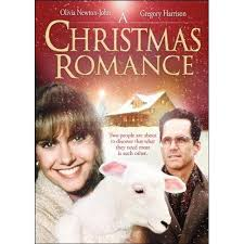 classic christmas movies 194 best images about movies christmas on pinterest