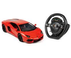 lamborghini rc cars mz model lamborghini lp700 aventador 1 14 sports car rtr hobbies