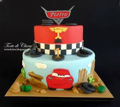 cars cake cakes pinterest car cakes cake and chocolate mud cake