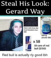 Gerard Way Memes - 25 best memes about gerard way gerard way memes