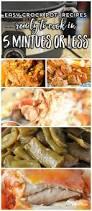 Easy Italian Dinner Party Recipes - 3643 best easy family dinner recipes images on pinterest