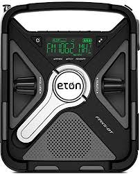amazon alert black friday best 25 weather radio ideas only on pinterest noaa weather