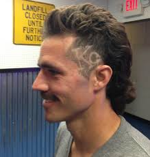 cool soccer hair fox soccer on twitter benny feilhaber s mullet is pretty great