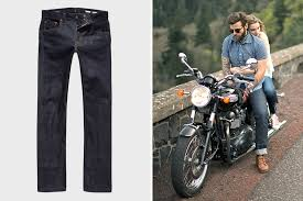 American Flag Jeans 12 Best American Made Jeans For Men Hiconsumption