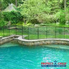 Beautiful Pools 11 Best Beautiful Pools U0026 Patios Images On Pinterest Beautiful