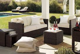 Patio Dining Furniture Ideas Furniture Wonderful Patio Outdoor Furniture Awesome Modern
