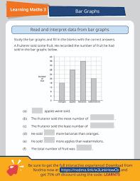 light me up math worksheet answers printable worksheets for teachers k 12 teachervision