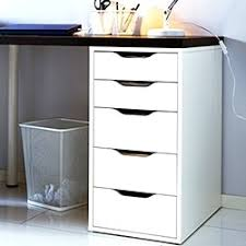 ikea armoire rangement bureau armoire bureau ikea best children s storage furniture nursery