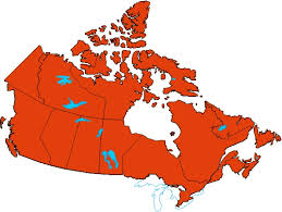 canada maps archived environment and climate change canada canada s top