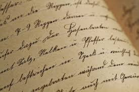 Antique Writing Paper Free Images Writing Vintage Antique Texture Old Love