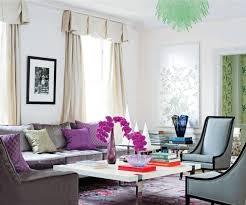 bedrooms sensational purple and grey living room ideas purple