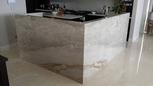 granite countertop assembled kitchen cabinets range of electric