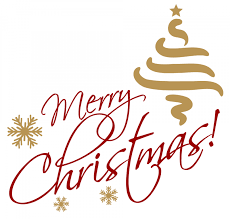 merry text png 27740 free icons and png backgrounds