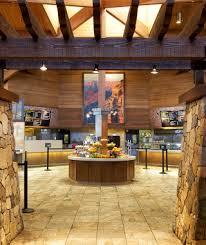 El Tovar Dining Room Grand Canyon Restaurants Grand Canyon National Park Lodges
