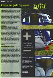 Isabella Capri Lux Awning Awning Hypercamp Treviso Versus Isabella Frequently Asked