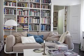 Wohnzimmer Einrichten Katalog Uncategorized Geräumiges Ikea Ideen Mit Ikea Wohnzimmer Ideen