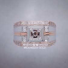 wedding ring indonesia kapasan gold the best jewelry in indonesia engagement rings