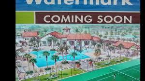 jasmine plan watermark by builder meritage homes winter garden