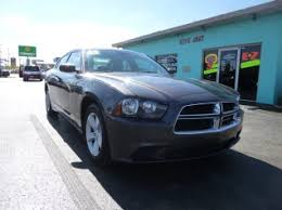 midnight blue dodge charger used dodge charger for sale in clearwater fl 106 used charger