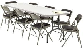 rent table and chairs rent table and chairs spectacular places to rent tables and chairs