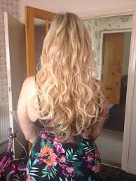 cinderella hair extensions hair extensions leeds mango hair salon and freelance mobile service