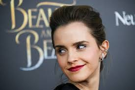 emma watson looks like this emma watson doppelgänger could even fool dumbledore glamour