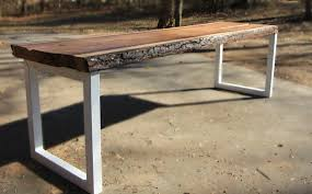 How Much Does A Desk Cost by A Fine Place To Dine How Much Do Dining Tables Cost