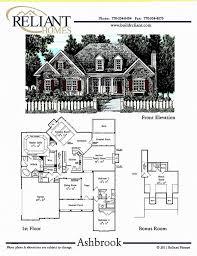 italianate house plans inspirational historic italianate floor plans floor plan historic