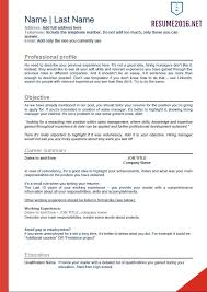 resume format sles 2016 sales resume sle 2016 experience resumes professional resume