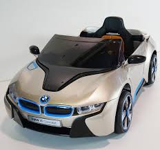 concept bmw i8 new 2015 model official licensed bmw i8 concept twin powered