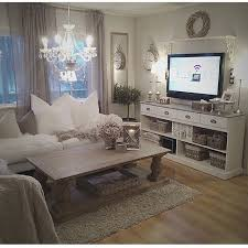 shabby chic livingrooms best 25 living room ideas on room