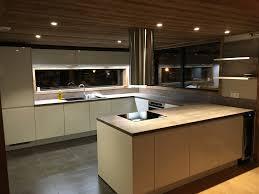 cuisine 駲uip馥 appartement installateur de cuisine 駲uip馥 28 images meilleur de