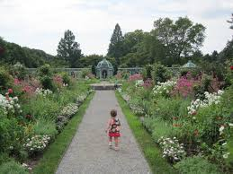 Westbury Botanical Gardens Gardening And Gardens Westbury Gardens