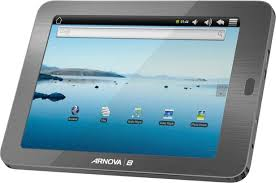 arnova android tablets cheap 2