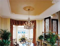 dining room ceiling ideas large and beautiful photos photo to