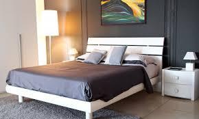 idée déco chambre à coucher idées pour décorer votre chambre à coucher trucs pratiques