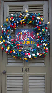 best decorative wreaths images on