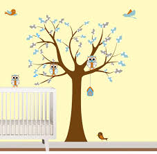 Best Wall Decals For Nursery by Baby Room Wall Decals For Baby Boy And Baby Amazing Home Decor
