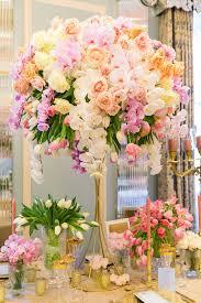 flowers uk wedding flower ideas bouqets more bridesmagazine co uk
