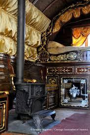 modified gypsy interior best 25 gypsy wagon interior ideas on pinterest gypsy caravan