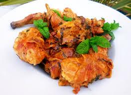 cuisiner du lapin facile lapin à la moutarde la recette facile par toqués 2 cuisine