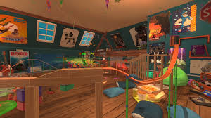 action henk on ps4 official playstation store uk