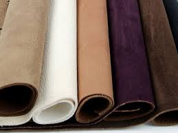 Leather Upholstery Fabric For Sale Best 25 Faux Suede Fabric Ideas On Pinterest Sewing Stitches
